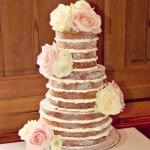 Roses Naked Cake 4a.jpg