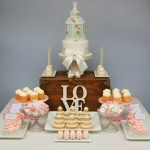bird-cage-wedding-dessert-table-5
