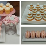 birdcage-wedding-dessert-table-6