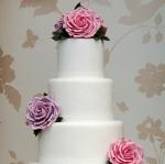 dusky-blooms-wedding-cake