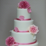 dusky-pink-rose-wedding-cake-9