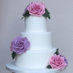 dusky-rose-blooms-wedding-cake-11
