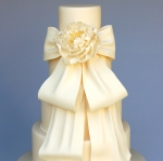 fabric-bow-wc-1
