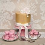 golden-wedding-7