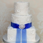 lace-and-diamante-wc-2