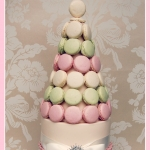 macaron-cone-wc-1b