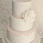 pink-piped-lace-wc-2