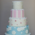 vintage-lace-wedding-cake-4