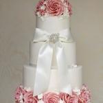 vintage-pink-roses-wc-1