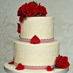 vintage-red-roses-wc-1