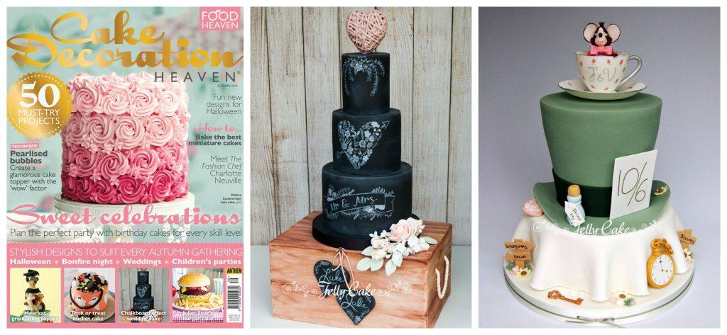 cake-dec-heaven-autumn15-collage