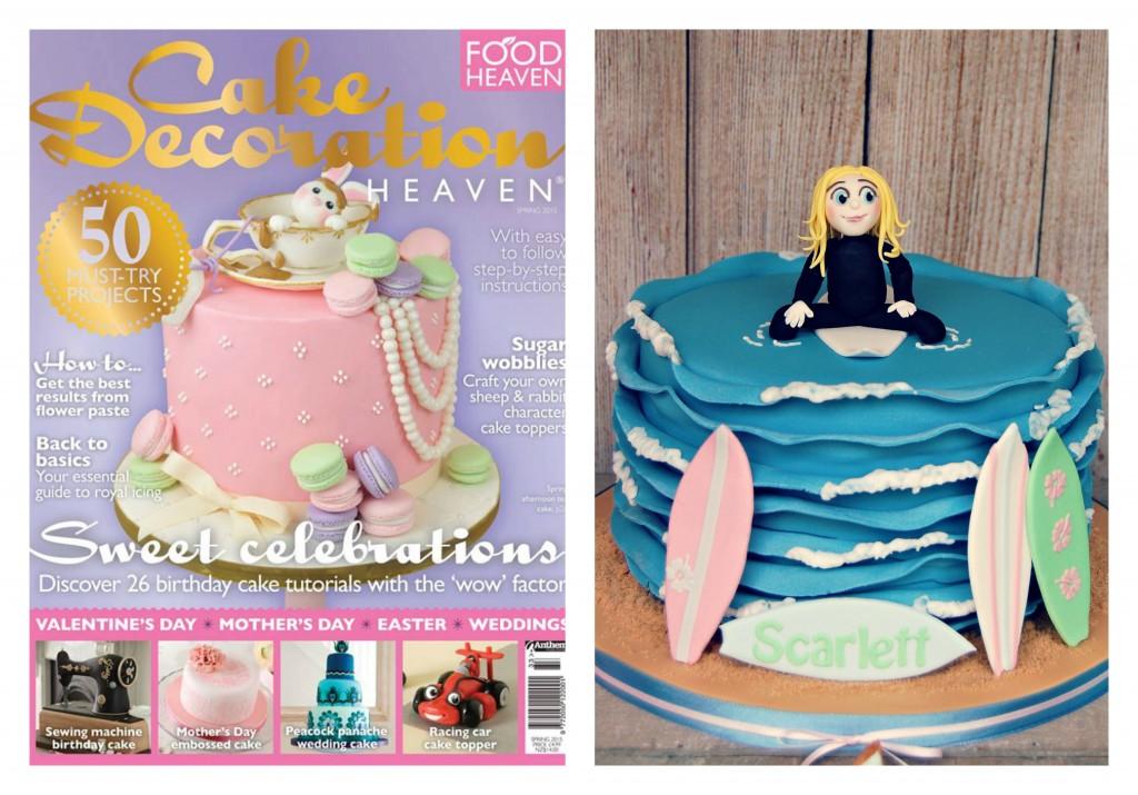 Cake Dec Heaven Spring15 Collage