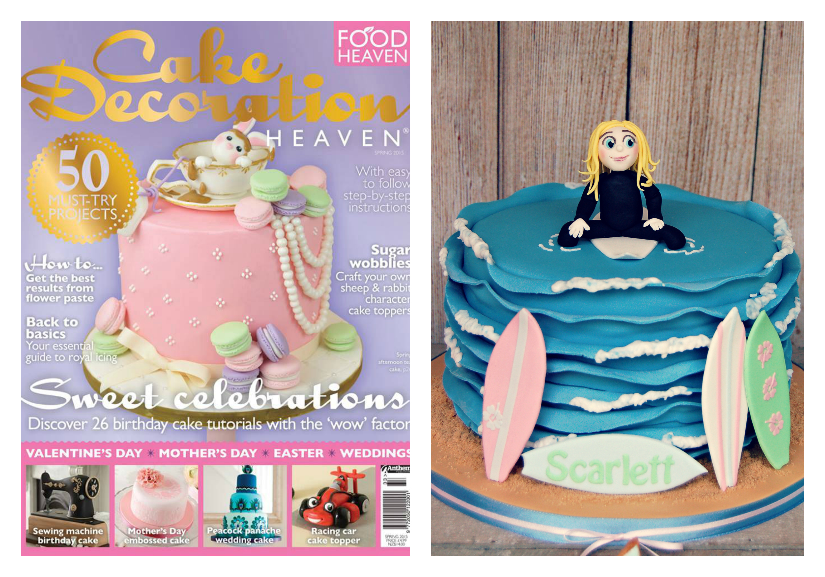 Press jellycake cake dec heaven spring15 collage baditri Choice Image