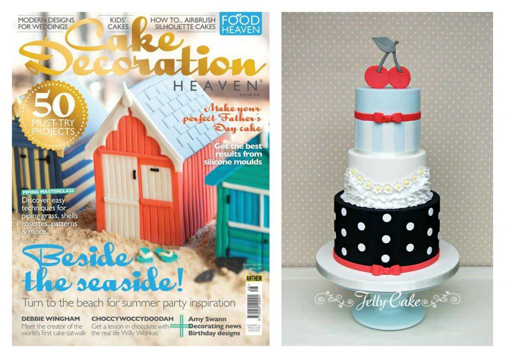 cake-dec-heaven-summer-16-collage
