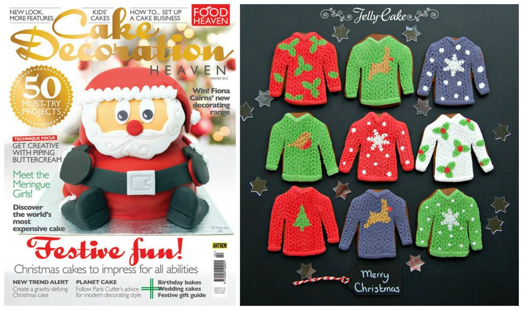 christmas-jumper-collage