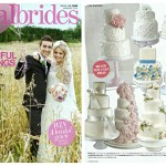 Real Brides Jan13 Collage