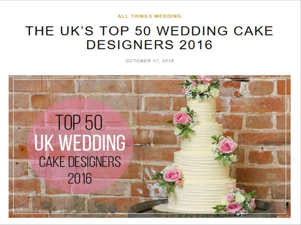 top-50-cake-designers-2016