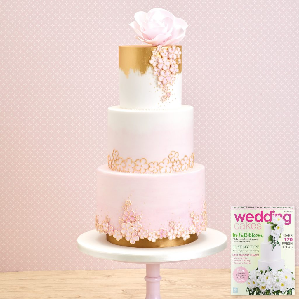 cakes and sugarcraft magazine pdf