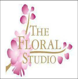 floral studio 1
