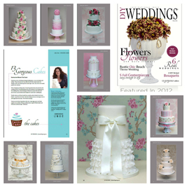 DIY-wedding-mag
