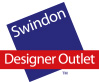 swindon_logo[1]