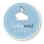 WW_event_logo