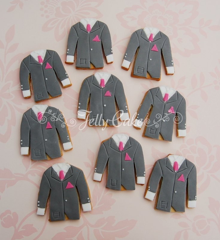 groom-biscuits