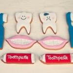 Dental Biscuits 1