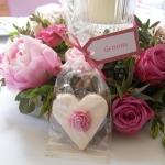 dusky-rose-biscuits