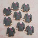 groom-biscuits