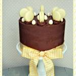 Easter Cake 4a1.jpg