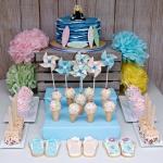 dessert-table-2