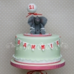 elephant-and-bunting-1-large