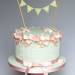 lace-bunting-bday-3