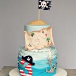 pirate-cake-1a