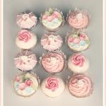 pink-roses-cupcakes-wc