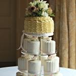 roses-mini-cakes-3