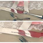 cake-knife-collage
