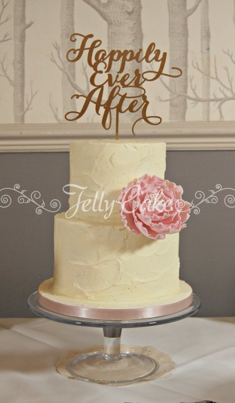 Blush-Pink-Buttercream-WC-2