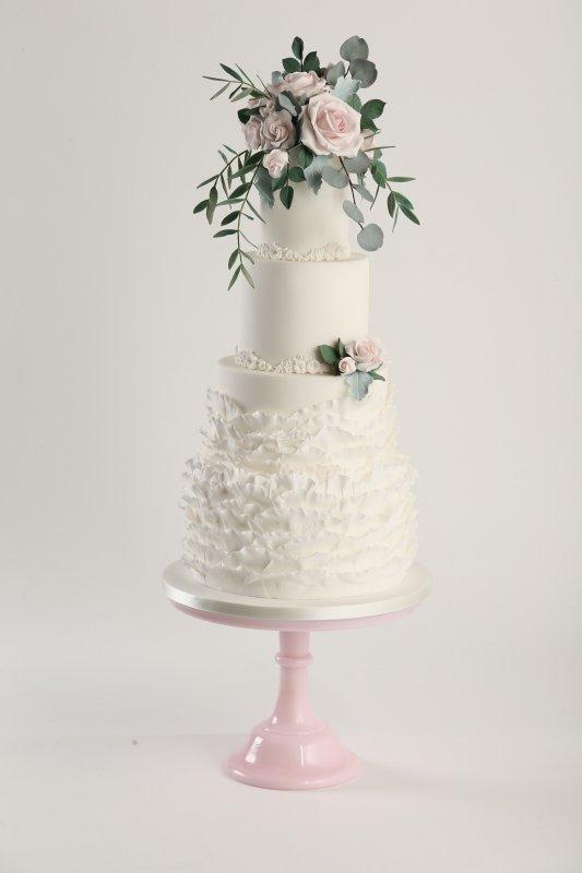 JELLY CAKE_0175
