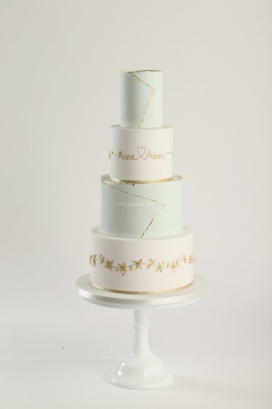 JELLY CAKE_0179