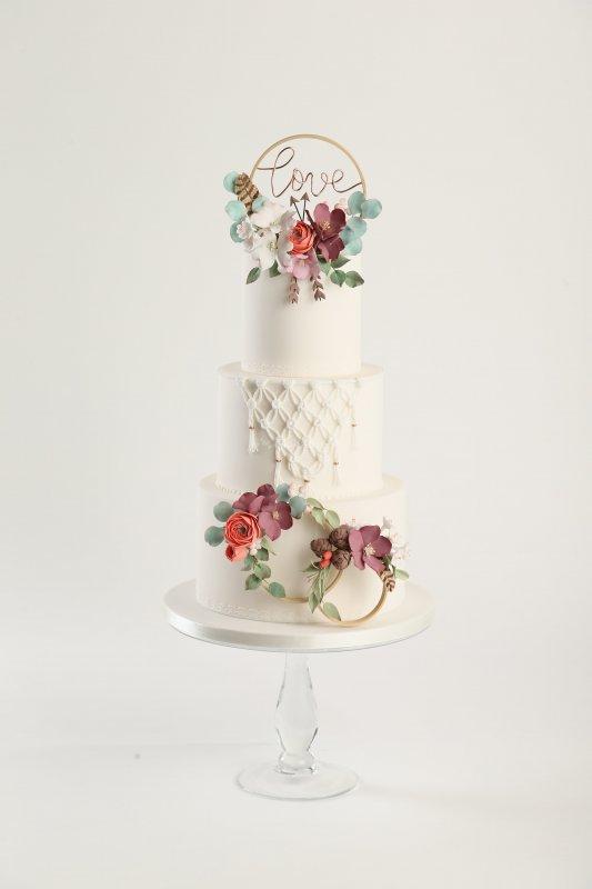 JELLY CAKE_0190