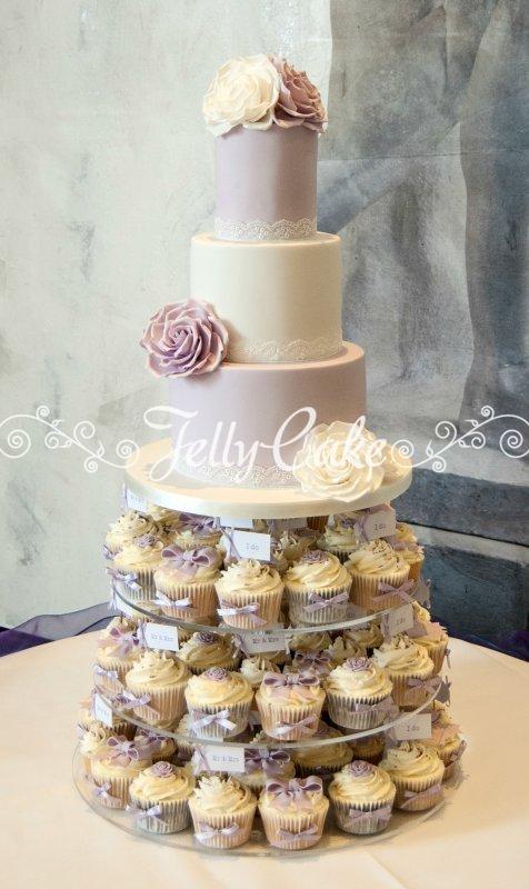 Lilac Cupcake Tower 2a.jpg