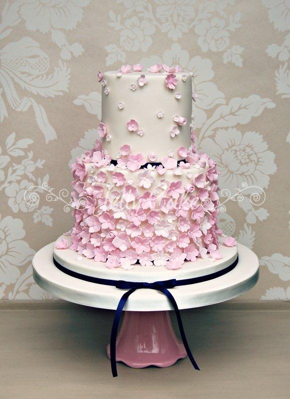 pink-blossom-cascade-wc-3a