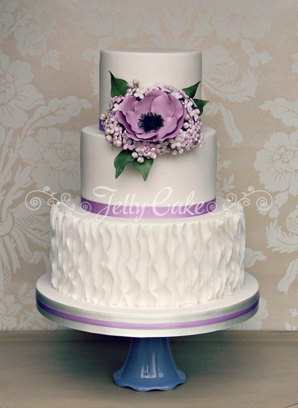 purple-anemone-wc-2a