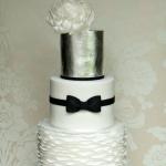 Black Tie Cake 2.jpg