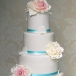 pink-blue-roses-wc-2